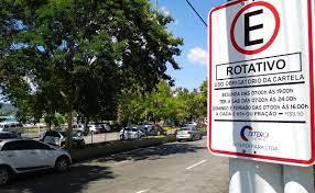Usuários do Niterói Rotativo já podem efetuar o pagamento pelo uso das vagas em estabelecimentos comerciais