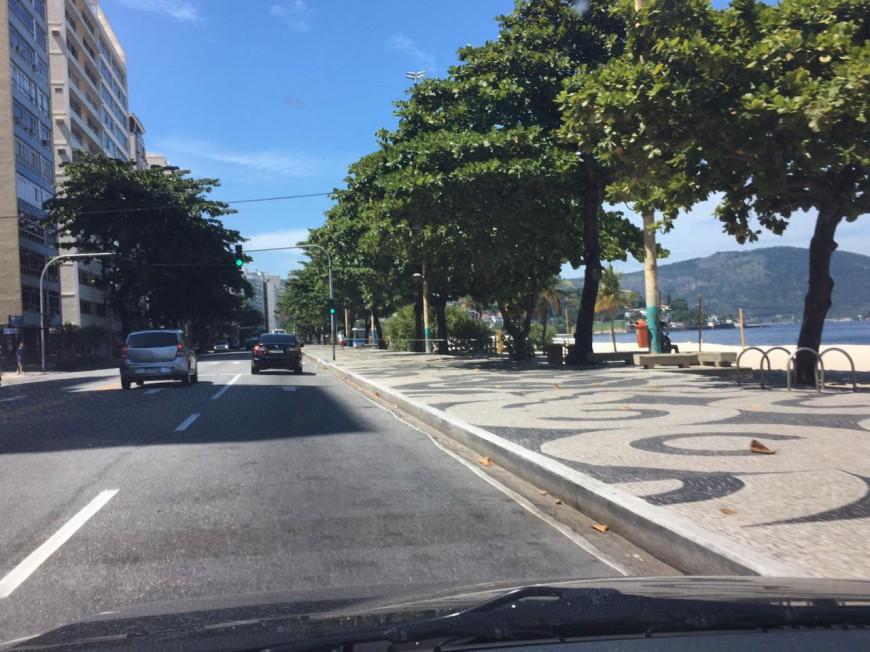 Prefeitura de Niterói prorroga medidas restritivas até 31 de dezembro