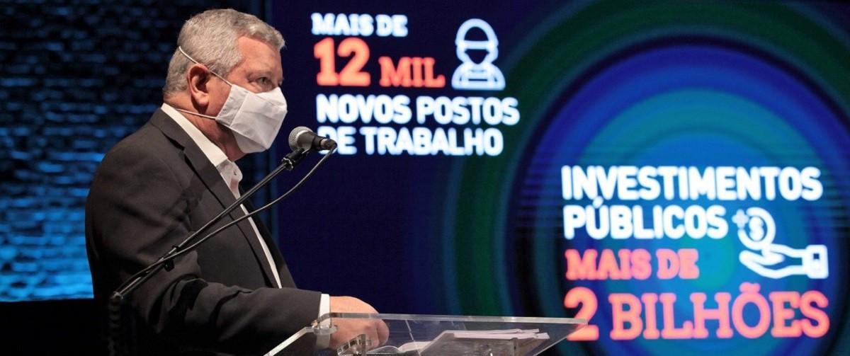 Confira os eixos do Pacto de Retomada Econômica de Niterói